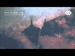 SiJ & Textere Oris - First Snow