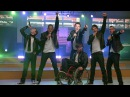 GLEE It's My Life Confessions Full Performance HD