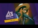Mr Eazi | A3 Sessions [S01 EP19]:Freeme TV
