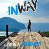 inWay   В Пути   Самостоятельные Путешествия