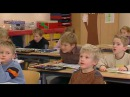 Playway teacher training films Consolidation of vocabulary and intelligence building activities