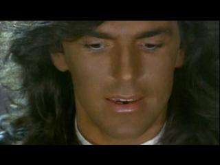Modern Talking - Brother Louie   клип 1986 год  СУПЕР- ХИТ  МУЗЫКА  80-Х