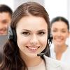 Базы данных   Базы клиентов   Клиентские базы