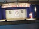 18.03.2016 СДК с. Новое Аделяково Областной конкурс чувашского народного танца