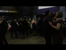 Чехия.23.01.2016 Бал охотников.Чешские танцы