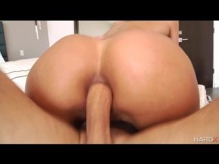 Abby lee brazil [hd 720, all sex, anal, big ass, latina, new porn 2016] 18+720