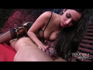 those on! First asian hairy pussy cum shots something is. will