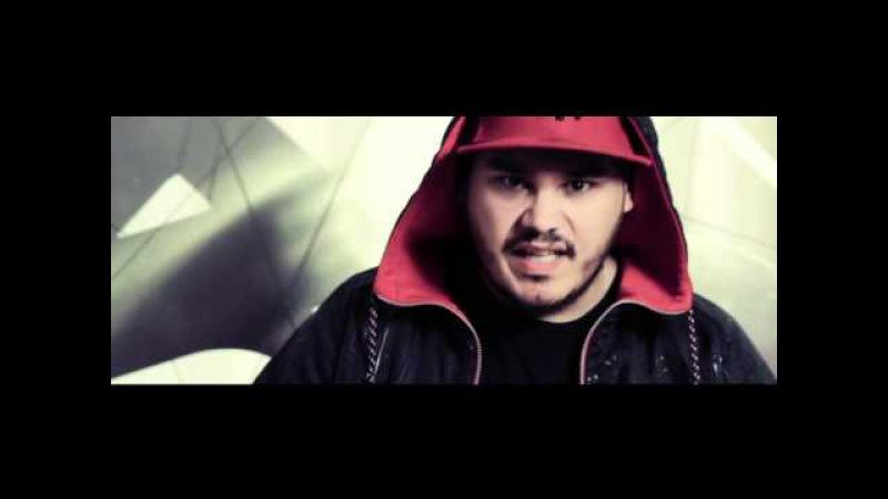 Exo - Fino Alla Fine (Feat. Jake Emis Vit Ensi Luchè Surfa Vacca) Video Ufficiale
