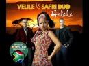 Velile Safri Duo - Helele (Safri Duo Single Mix)