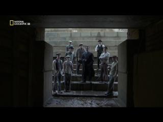Спасти Титаник с Бобом Баллардом / Save the Titanic with Bob ballard (2012) HD 1080p