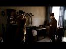 Kara Ordu komutanı Kemal Paşaya gözaltına alma anı - Video Dailymotion
