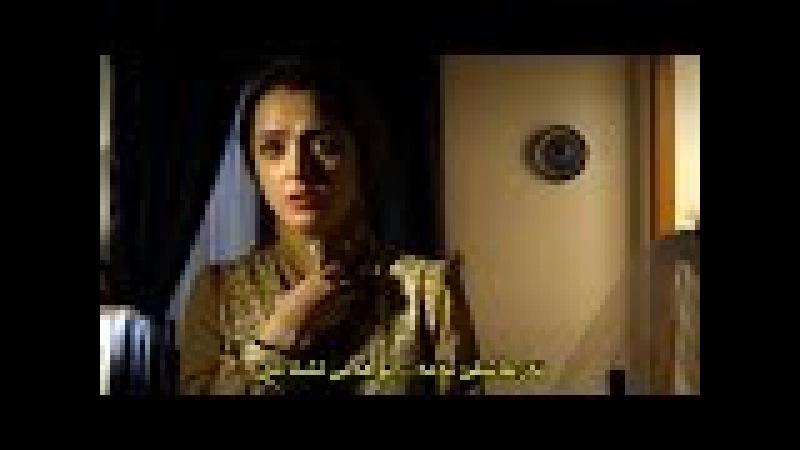 Morteza Pashaei Negarane Toam Official Video Clip 2016 مرتضی پاشایی نگران توام