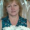 Светлана Томчевская