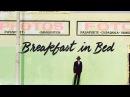Mayer Hawthorne – Breakfast in Bed Man About Town Album 2016