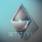 Обложка Duality - Set It Off