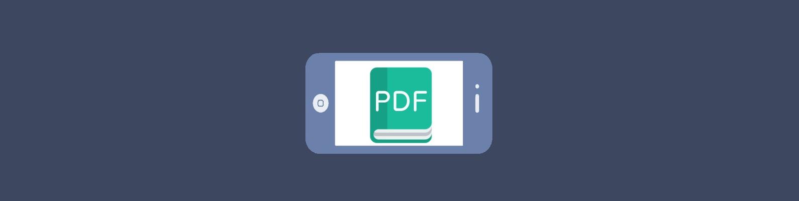 кради как художник pdf vk