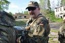 Клим Жуков фотография #41