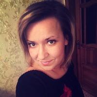 Алена Пашкевич