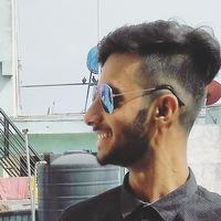 Hitesh Khatri