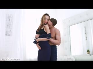 Hazel Dew HD 1080p, all sex, stockings, new porn 2017