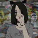 Персональный фотоальбом Anime Kun
