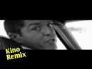 такси 2 ржака юмор ретро дрифт пародия 2017 комедии смешные приколы подборка авто ржака юмор такси 1 3 4 самые смешные приколы