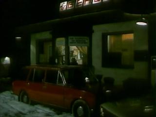Милый, дорогой, любимый, единственный (1986) - мелодрама, реж. Динара Асанова HD 1080