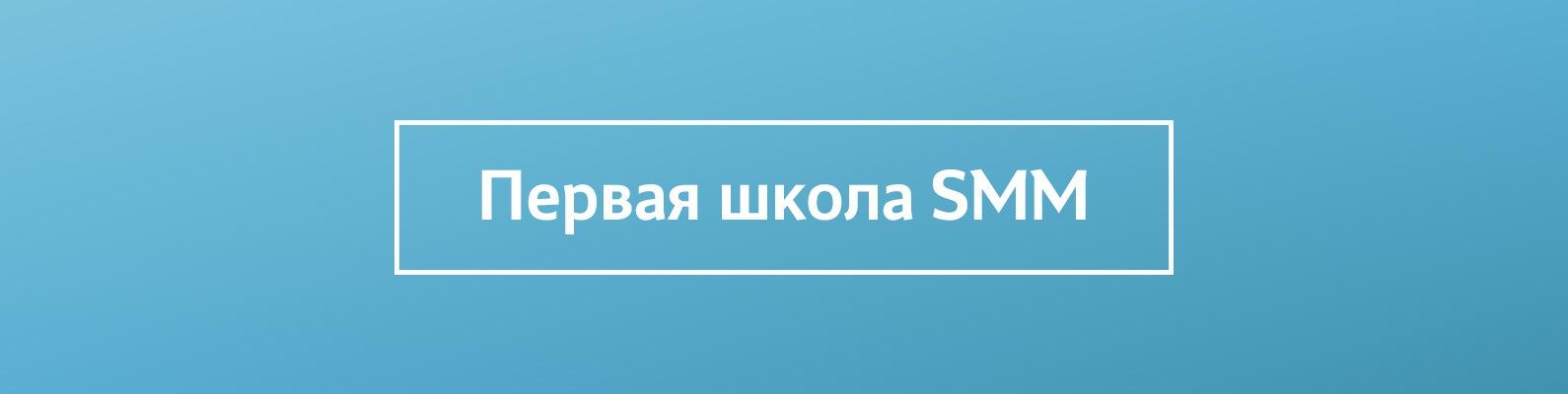 Гаш бот телеграм Хасавюрт клиника передозировки спайсами