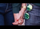 DASHANIKON - Somebody Like You (LTN 'Sunrise' Vocal Remix) [Silk Music]