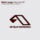 Matt Lange - Underscore