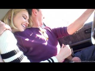 2 chloe couture / papa holmes' young ladies / молодые дамы папы холмса (jules jordan video)[2017, anal, новый фильм, 1080p]