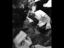 Tala Yasseri on IG: jwan yosef Ricky Martin arlettejewelry ❤️ 17.03.17