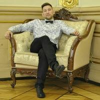 Павел Поспелов, 0 подписчиков