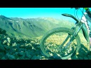Cycling trip to the Caucasus 2016/ Part 1 [HD 1080p].