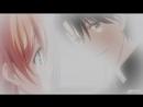Souryo to Majiwaru Shikiyoku no Yoru ni / 50 оттенков святости - 2 серия Nazel Freya AniMedia