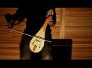 Гудок   Russian Gudok   Folk Fiddle - Herr Olaf