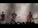 Belvedere - Slaves To The Pavement live in Toronto Reunion Show