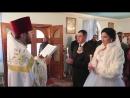 1 частина Весилля Вероніки та Мирослава