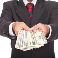 Деньги в долг на карту до зарплаты