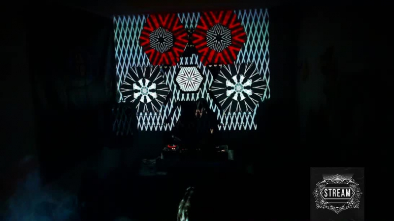 Stream 9 User X (Максим Фінько) - нещодавно розпочавши шлях ді-джея вразив музичним смаком, що схиляється до берлінського наст