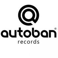 Логотип  AUTOBAN RECORDS (Закрытая группа)