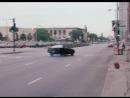Рыцарь дорог 04 Сезон 22 серии 1982 год