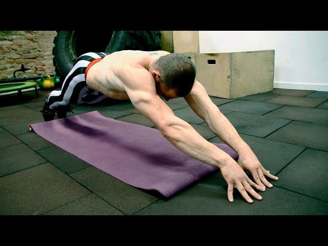 Три упражнения которые прокачают ваш пресс nhb eghf ytybz rjnjhst ghjrfxf n dfi ghtcc