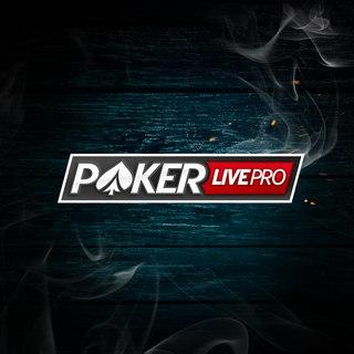 Видео покер от gamedesire техас холдем как видео игра онлайн