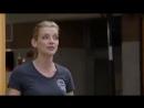 Сник-пик 6 сезона сериала Пожарные Чикаго