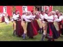 Fryksdalsdans - Midsommar i Sverige (2004)