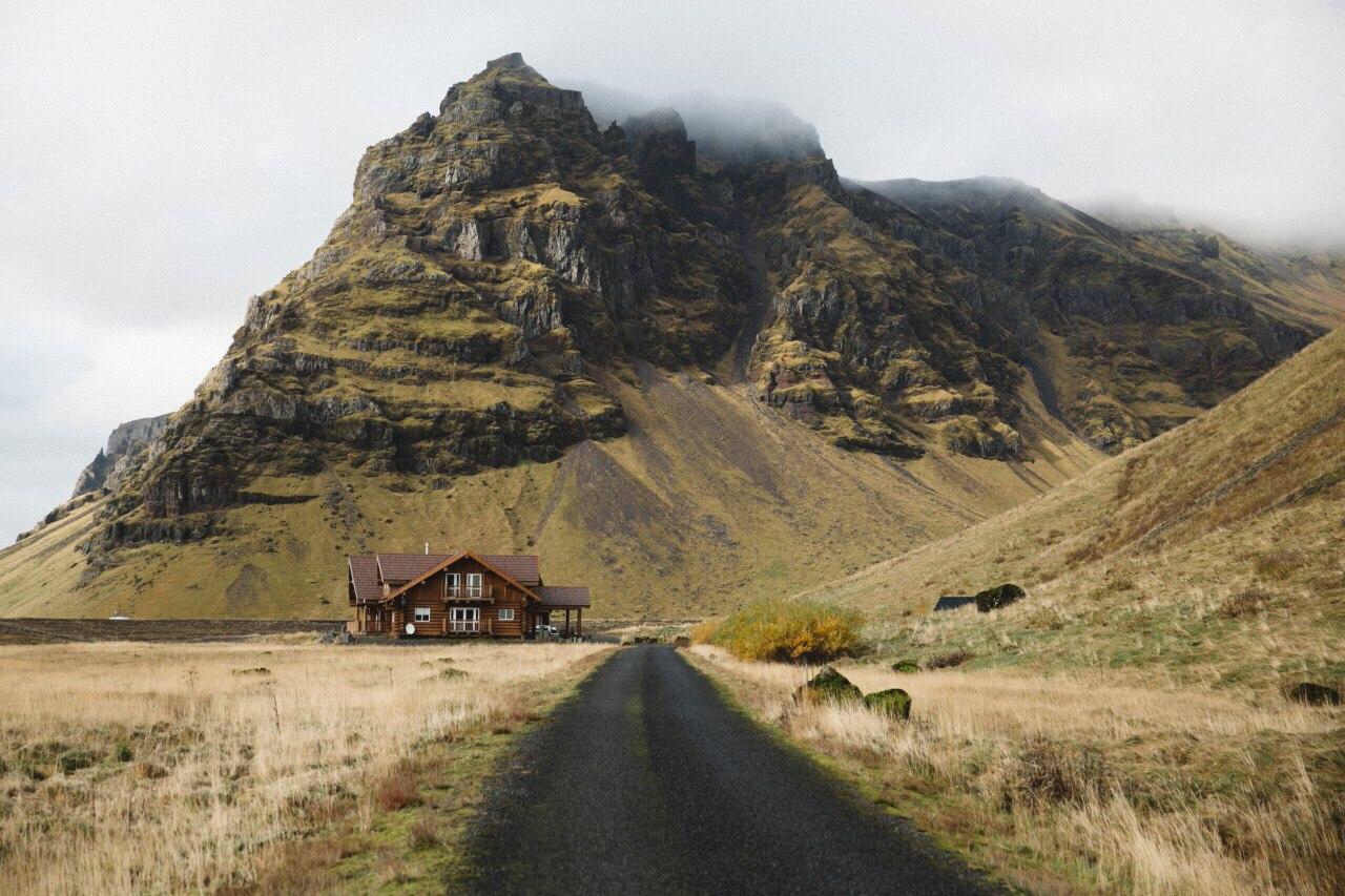 Роскошные пейзажи Норвегии - Страница 22 Qmr33h5M5CQ