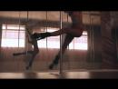 Голые студентки пошлое русское видео не порно молоденькая соска телочка красотка стриптиз онлайн