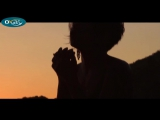 Sevara Nazarxon - Meni Sev  Севара Назархан - Мени сев (люби меня) HD Video.mp4