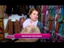 YILDIZ USMANOVA TV360 HAYATIN İÇİNDEN